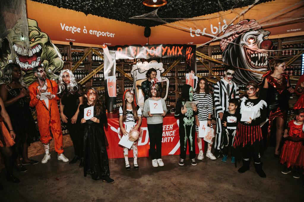 Halloween 2019 156