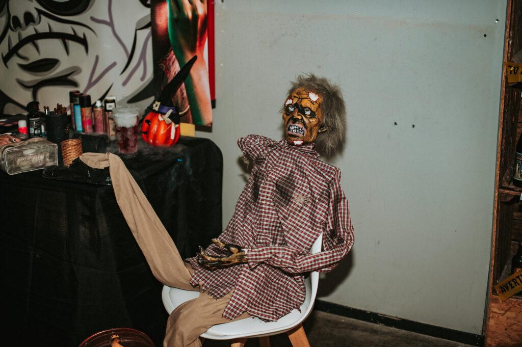 Halloween 2019 16
