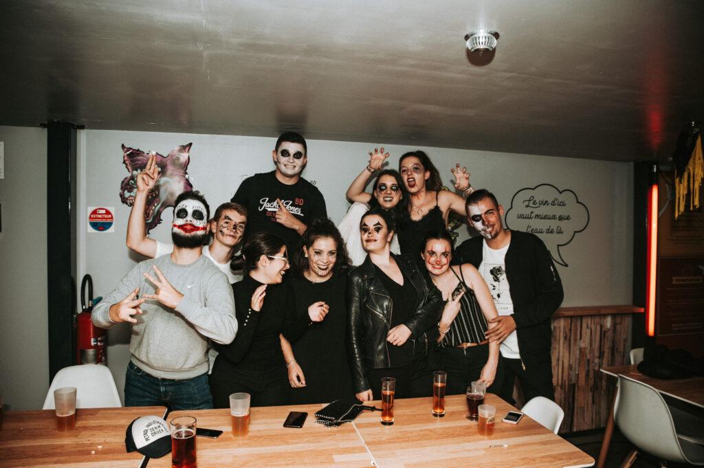 Halloween 2019 163