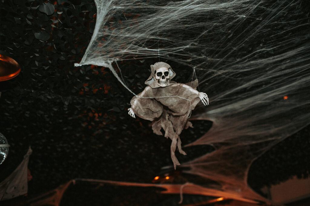 Halloween 2019 17