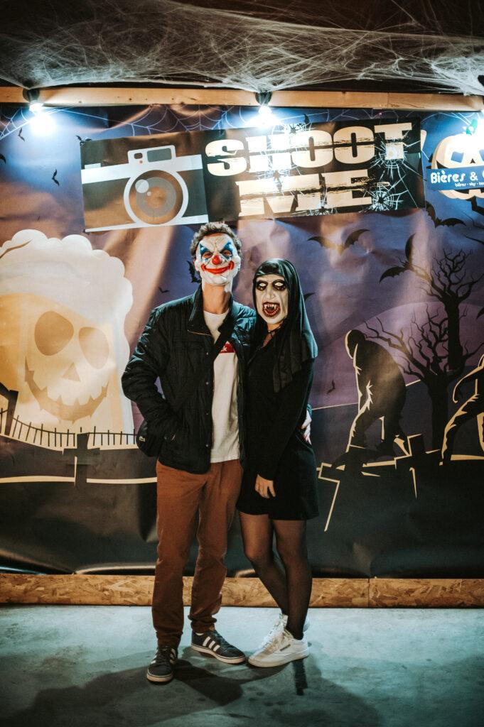 Halloween 2019 22