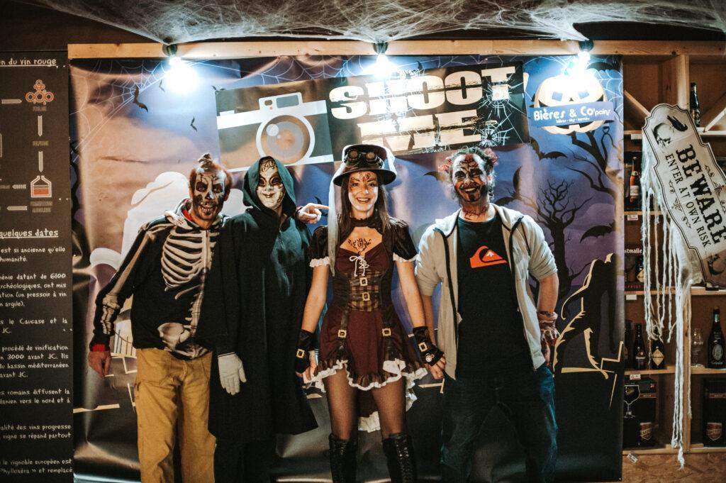 Halloween 2019 26