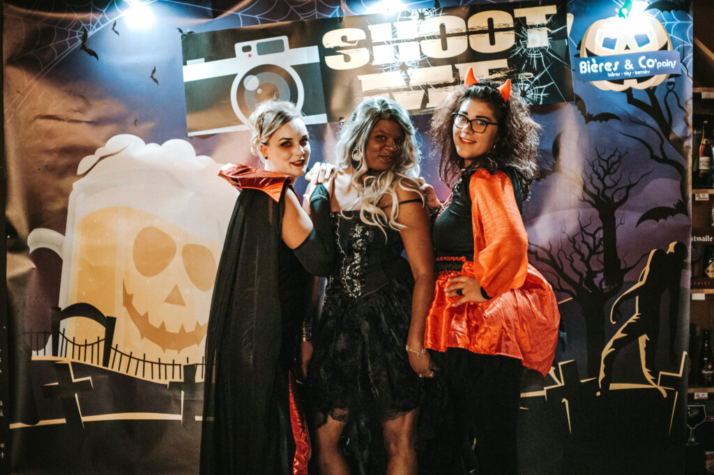 Halloween 2019 44