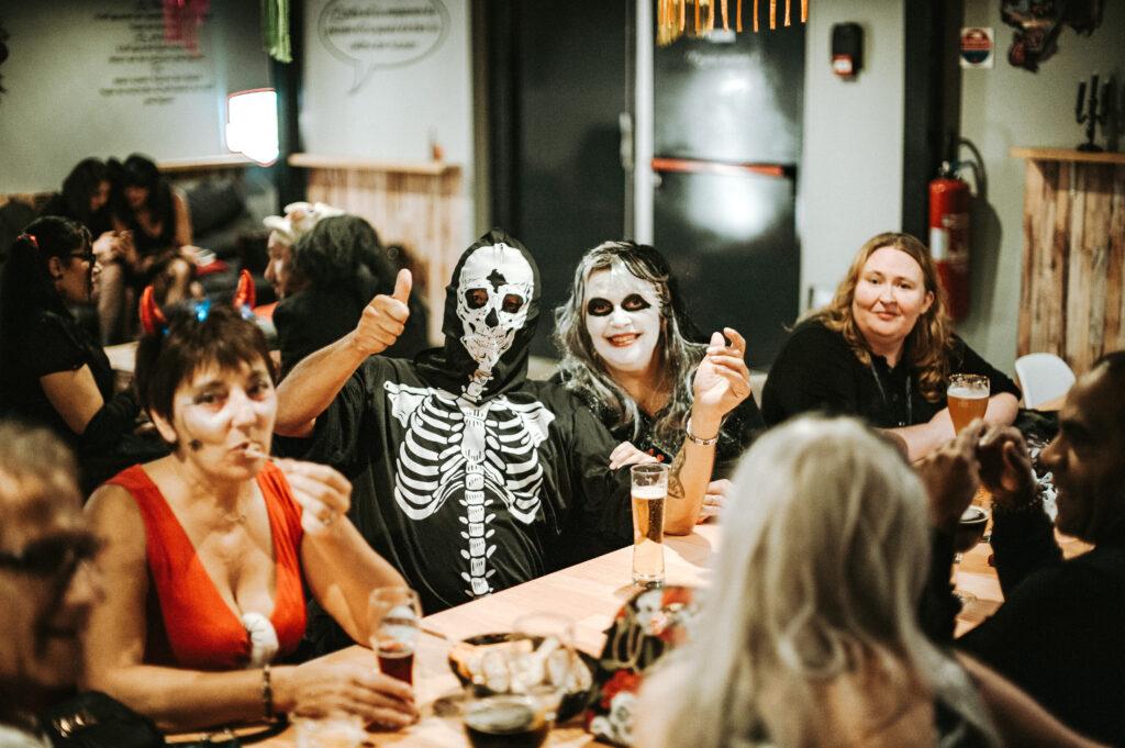 Halloween 2019 68