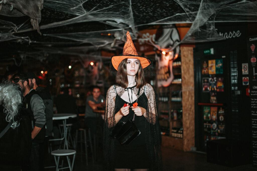 Halloween 2019 8