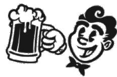 biere et copains biere main 001